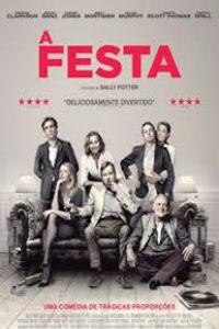 A FESTA 1