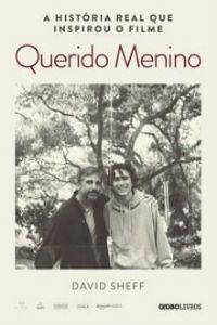 QUERIDO MANINO 1