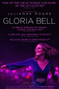 GLORIA BELL editado